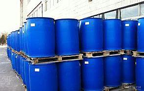 回收溴化锂空调回收国产中央空调 回收溴化锂溶液