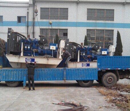 宁波发电机组回收浙江温州发电机组回收