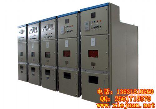 配电柜高低压配电柜 价格:3680元/台