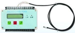 ACRM200L测温式电气火灾监控探测器 价格:650元/台