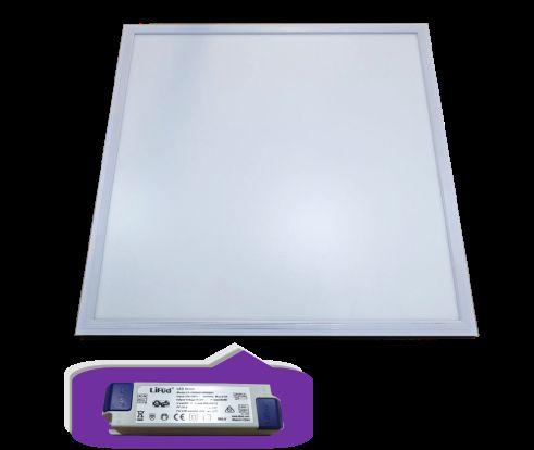 High brightness Lifud LED Panel Light