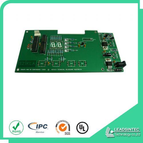 lst仪器仪表电路板 价格:7.1元