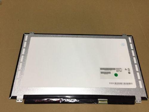 工控机 应是软驱数据线鼠标键盘均不能使用