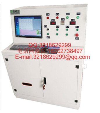 SRDX-02H内外部短路试验机,过充测试柜,过 价格:200元/台