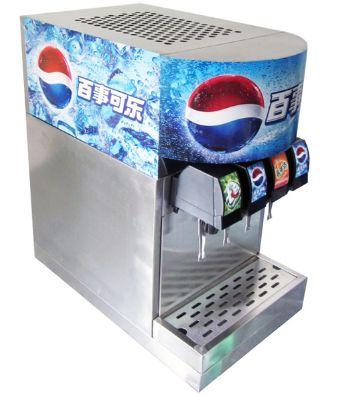 南京百事可乐机