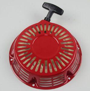 MIMPN厂家批发188直纹铁爪拉盘5KW