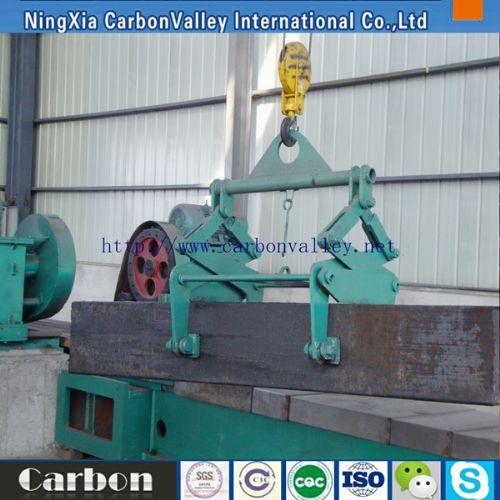 宁夏炭砖自焙炭砖 价格:6300元/吨