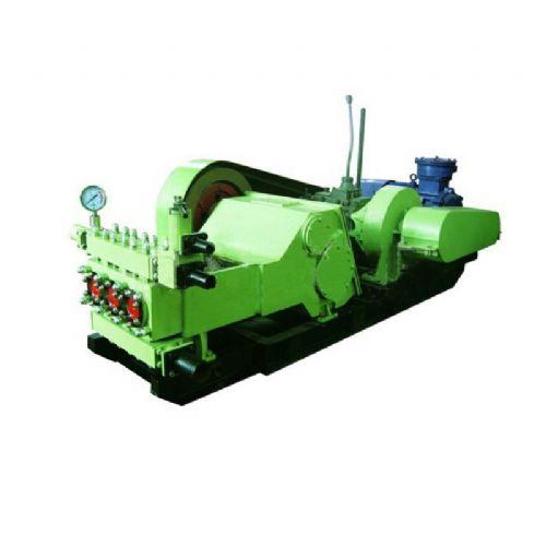 BWD-250煤矿用往复式大流量泥浆泵 价格:500元/台
