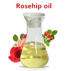 Best rosehip oil for cosmetics and medicine