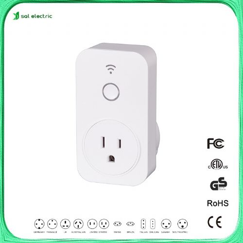 wifi timer switch for sale