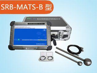 升拓检测厂家直供小型一体化平台锚杆质量检 价格:67000元