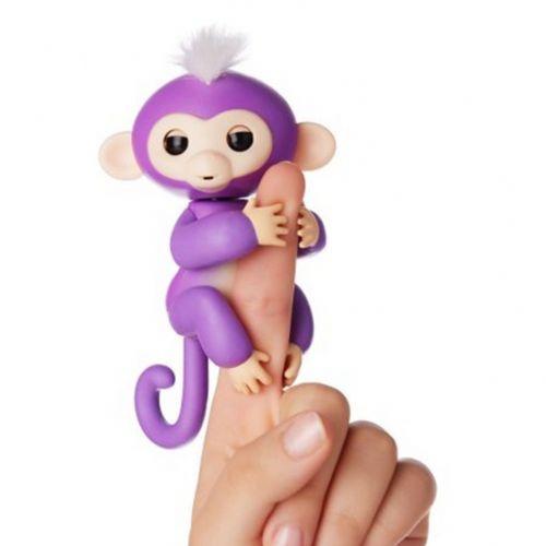 Cleefun指尖猴 价格:45元
