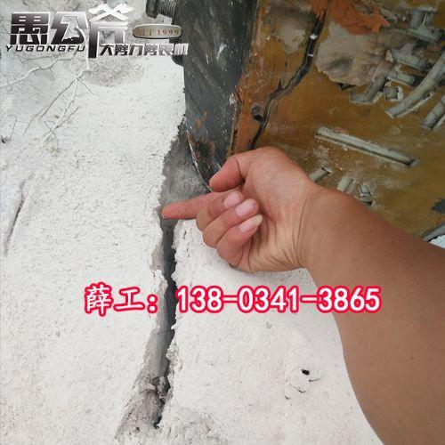 YGF-5000广东汕头静态无尘分裂机成本核算 价格:136800元