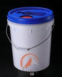 金石现货供应耐火隔热保温用陶瓷纤维纺 价格:2300元/吨
