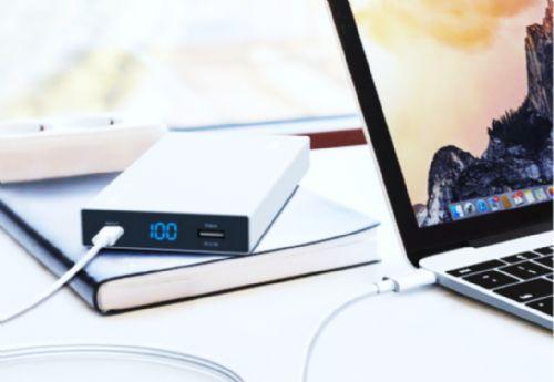 PD3001移动电源 139元 价格:139元/件