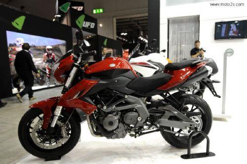 展会2018中国摩托车展会 价格:12320元个
