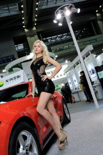 展会2018上海国际摩托车展览会 价格:12320元个