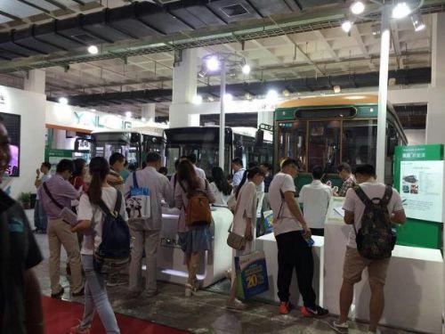 环保展2018中国环保展览会