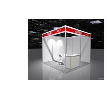 2018深圳国际锂电技术展展览会