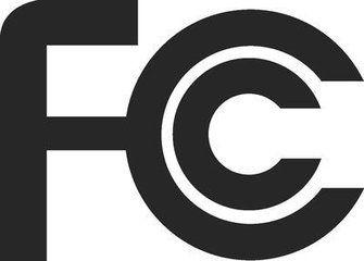 广东无线产品FCC ID认证