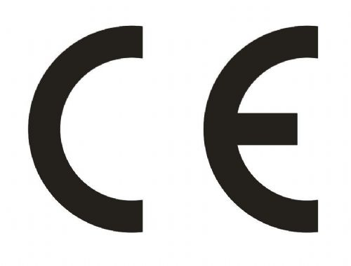 网络摄像机CE-RED认下