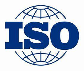 广东ISO14001环境管理体系认证