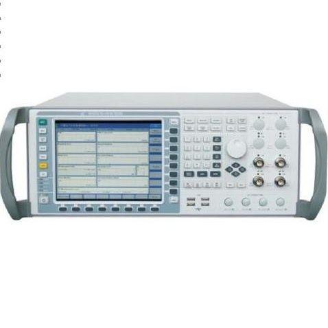 AV5252 TD-LTE基站综合测仪