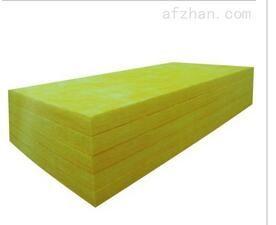 岩棉板的制作与用途