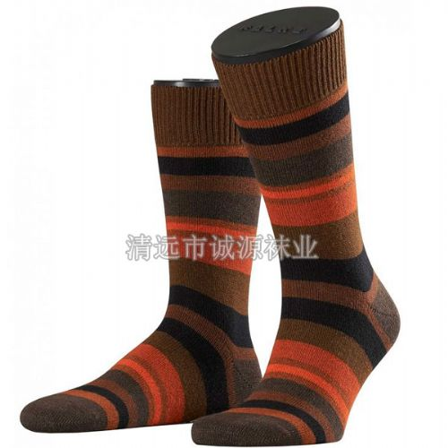 皮鞋袜 商务男士袜 西装男袜广东佛山袜子厂家