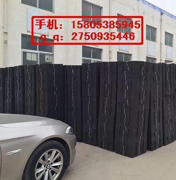宿州园林绿化隔根板%车库蓄排水板15805385945