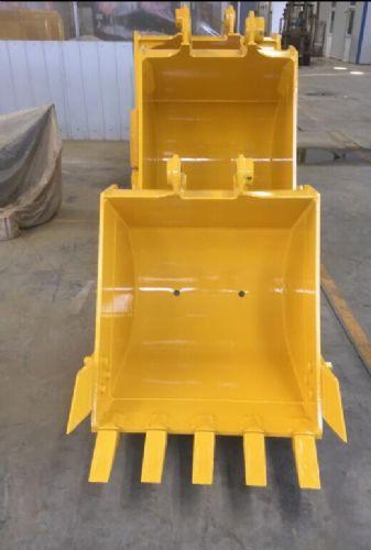 小松PC60-8 0.37方标准铲斗挖斗小松配套厂家生产