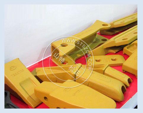 斗齿斗齿销厂家供应小松 沃尔沃挖机各种车型配套