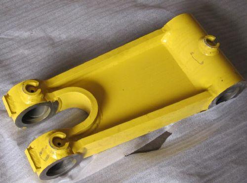 小松PC220-8工字架工形架摇杆小松配套厂家