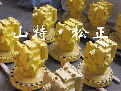 小松PC220-7回转马达旋转马达小松原厂活动价