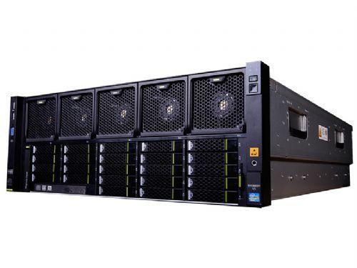 新疆华为服务器总代 华为服务器RH5885H V3促销