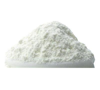 Sodium chondroitin sulfate 9007-28-7