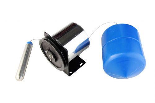 WFX-40型光电水位计