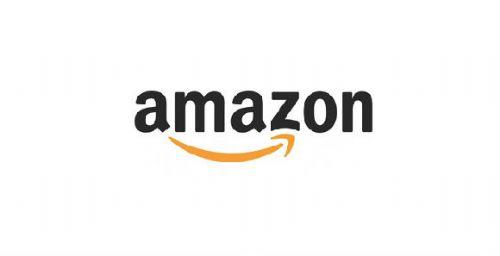 亚马逊展示型广告是什么?亚马逊ppc广告有哪几种类型?