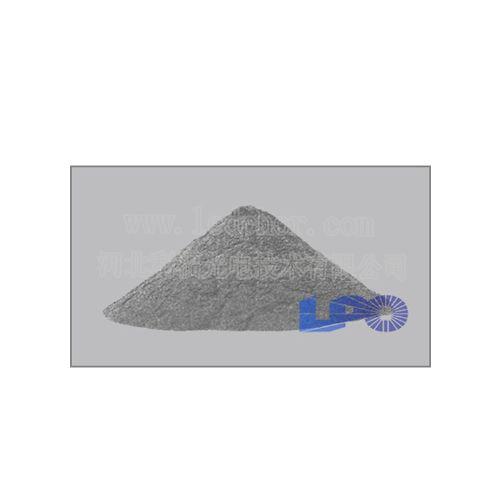氮化铁 FexN