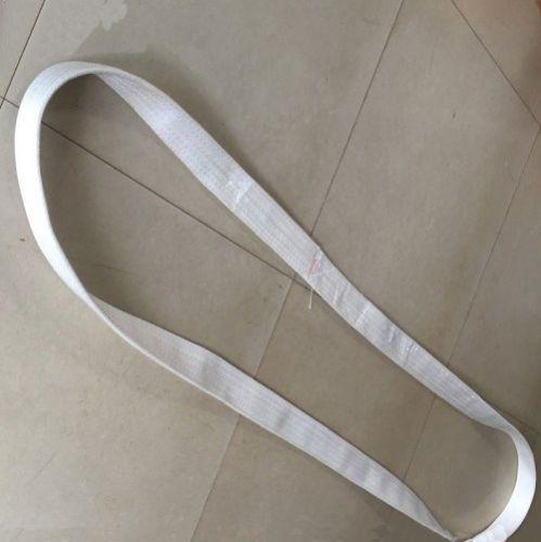 配套环形吊带批发/锦纶大吨位吊装带/力夫特索具集团
