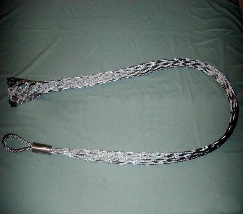 泰州单头电缆网套批发-迪尼玛大吨位吊装带厂家电话-力