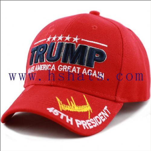 生产加工定做帽子厂家
