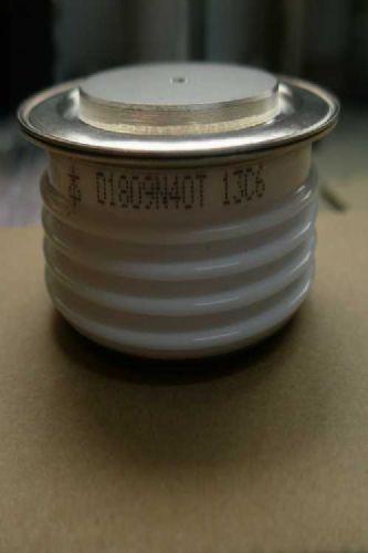 DCR5450W22丹尼克斯(DYNEX)模块
