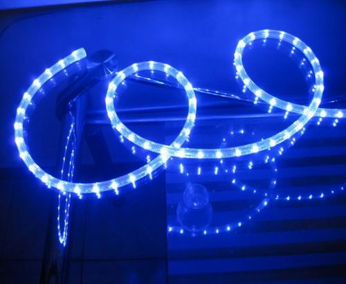 光亚展 现代灯摊位包括香港照明展