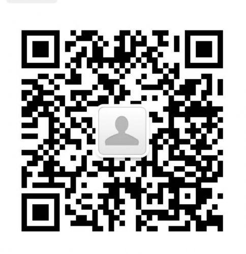 上海佳美有限公司_2019上海美博会 上海虹桥美博会