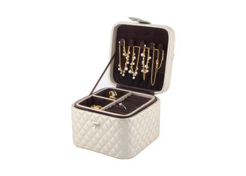 pu皮首饰盒|pu皮珠宝盒|pu皮饰品盒