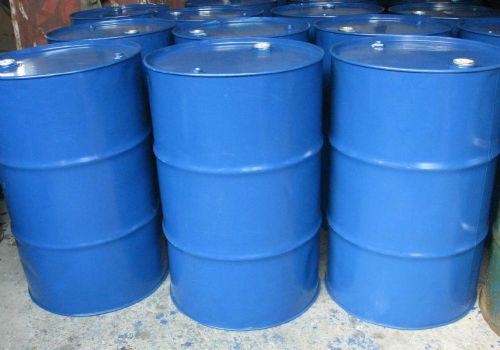 防锈皂化油生产厂家/现货直供