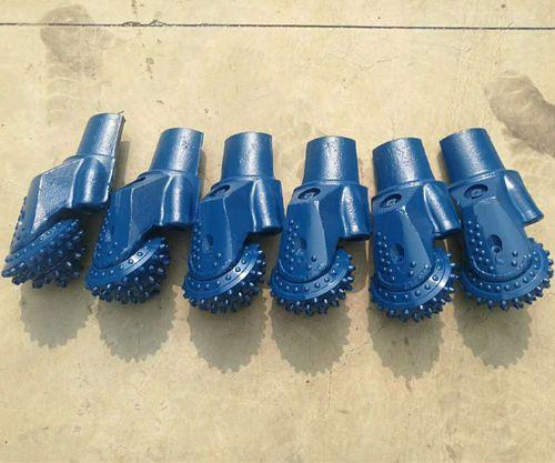 恒基生产优质石油水井用牙轮掌片