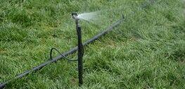 微喷价格-广东喷灌带厂家-莱芜嬴润节水灌溉设备有限公