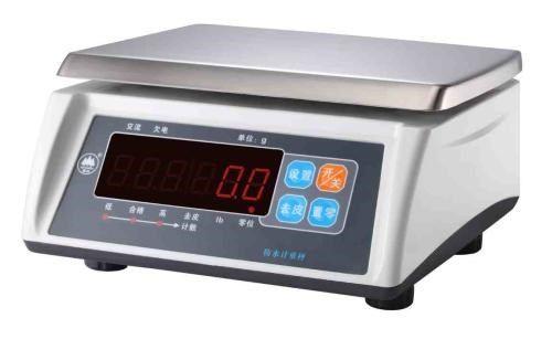 电子秤 上海称重传感器价格 泰州市东华称重设备有限公